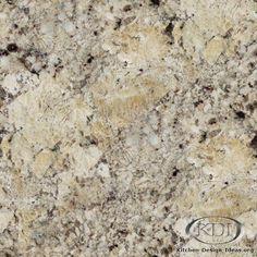 granite   Persa Avorio Granite - Kitchen Countertop Ideas