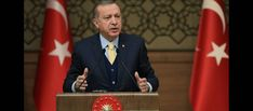 Η ΜΟΝΑΞΙΑ ΤΗΣ ΑΛΗΘΕΙΑΣ: Γιατί ο Ρ.Τ.Ερντογάν προκήρυξε πρόωρες εκλογές