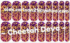Cheetah Deva https://www.facebook.com/groups/591626840995499/
