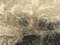 Google Earth Nixe  Zell am See Google Earth, Zell Am See, Painting, Other, Painting Art, Paintings, Painted Canvas, Drawings