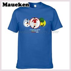 Men Legend Diego Maradona good Pele better George Best T-shirt O Rei do futebol Clothes T Shirt Men's o-neck tee W17081306