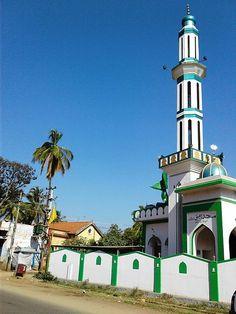 File:Ali Mosque Nanjangud.jpg
