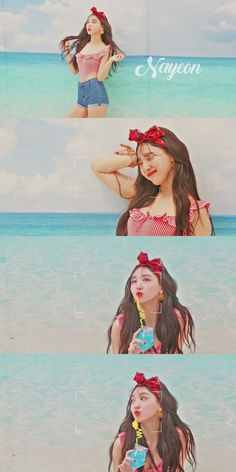 Nayeon twice [[ig: J Pop, Cute Girl Pic, Cute Girls, Extended Play, South Korean Girls, Korean Girl Groups, Jonghyun, Shinee, Twice Chaeyoung