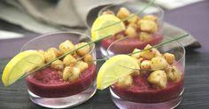Verrines de fêtes en 15 recettes | Fourchette & Bikini