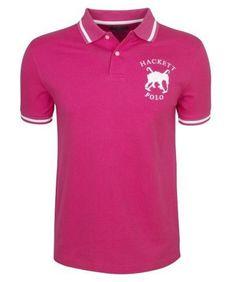 28c8a35b1348 ralph lauren outlet online store! polo hackett t shirt élégant et raffiné  adaptées lauren1785