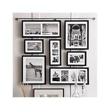 76 Best Wall Gallery Ideas Images In 2019 Wall Hanging Decor