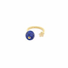 Meriko-London-gold-plated-sterling-silver-Lapis-Lazuli-ring1