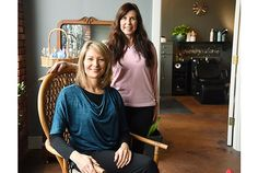 BizBeat: Hair and skin care, massage businesses team up in new venture | News Tribune