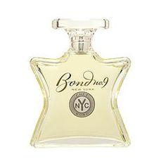 Bond No 9 Chez Bond Cologne for Men 1.7 oz Eau De Parfum Spray  http://www.themenperfume.com/bond-no-9-chez-bond-cologne-for-men-1-7-oz-eau-de-parfum-spray/