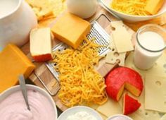 Lactose intolerant? Here's what you should know