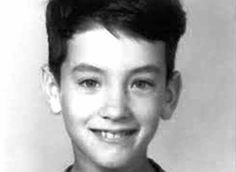 Tom Hanks Young Celebrities, Young Actors, Celebs, Celebrity Baby Pictures, Celebrity Babies, Hollywood Stars, Classic Hollywood, School Photos, Tom Hanks