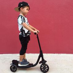 Fashion Kids (@fashionkids) • Instagram photos and videos