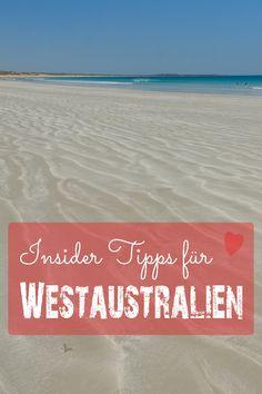 Westaustralische Dating-Seiten