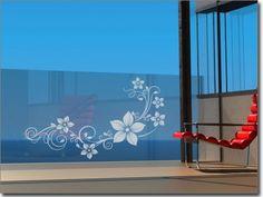 #glas #tattoo #floral #fenster