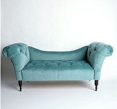 Bon Bon Wedding On Pinterest With Stylish Sofa.