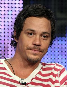Xyy'nai Michael Raymond-James Actor Michael Raymond-James is an American actor. He is best known for playing René Lenier in the first season of HBO's series True Blood, Britt Pollack on FX's series Terriers and Neal Cassidy in Once Upon a Time. Wikipedia