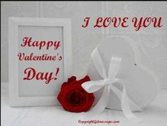 Valentines day quotes for friends Valentine's Messages For Her, Valentines Messages For Friends, Valentine Message For Husband, Happy Valentines Day Quotes For Him, Valentines Day Love Quotes, Valentines Day Wishes, Sweet Messages, Valentine Special, Valentine's Day Quotes