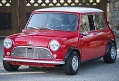 Austin-Mini-Cooper-S-1966-14GIL00022934412.jpeg (1280×880)