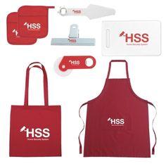 #9945 Housewarming Kit