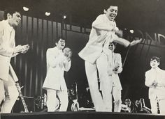 osmond brothers in japan Osmond Family, The Osmonds, Donny Osmond, Family Boards, Boy Bands, Superstar, Jay, Brother, Singing