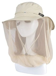05ee1b8891c Camo Coll Women s Outdoor UPF 50+ Sun Hat with Mesh Face Mask (One Size