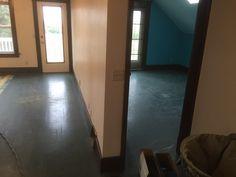 Hardwood Floors, Flooring, Old Farm Houses, Fur, Wood Floor Tiles, Old Farmhouses, Hardwood Floor, Paving Stones, Fur Coat