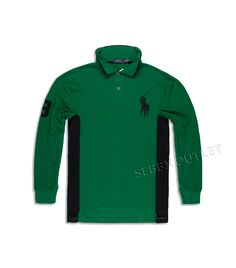 1000 ideas about long sleeve polo on pinterest polo for Big and tall custom polo shirts