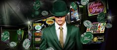 Mr Green Casino 10 free spins bonus - 10 Free Spins on Beauty and the Beast Slot