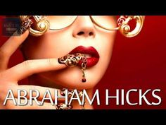Abraham Hicks - How to double your income - YouTube