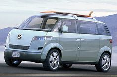 2014 Volkswagen Microbus Come Outs - Buy Classic Volks Volkswagen Bus, Vw T1, Volkswagen Models, Classic Trucks, Classic Cars, Beach House Style, Combi Ww, Retro Bus, Vw Vanagon