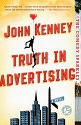 Truth In Advertising, John Kenney