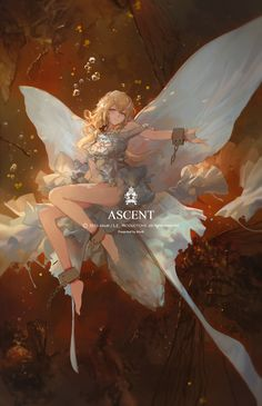 AMBER, M4 M4 on ArtStation at https://www.artstation.com/artwork/vxR4a