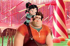 As melhores animações para assistir na Netflix - Guia da Semana