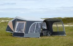 Stel je eigen Camp-let vouwwagen samen - https://www.campingtrend.nl/stel-je-eigen-camp-let-vouwwagen-samen/