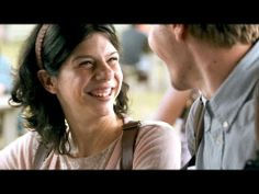 GABRIELLE Movie Trailer (2014) - YouTube