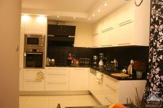 galeria,moja-bialo-czarna-kuchnia-5,249129.jpg (800×533)