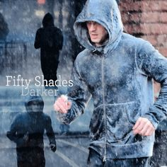 Fifty Shades Darker https://www.pinterest.com/lilyslibrary/fifty-shades-darker/
