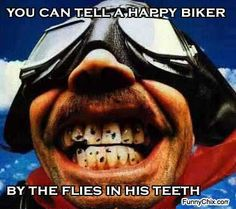 biker sayings | funny motorcycle sayings image search results