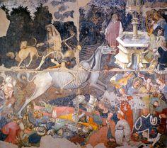 Palermo-trionfo-della-morte-bjs.jpg (1156×1024)