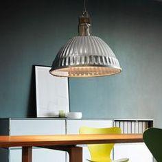 Lichtstudio Lichtdesign Leuchten · Hängeleuchten · Meran Südtirol Italien