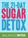 21 Day Sugar Detox Wrap-Up - Whole Lifestyle Living