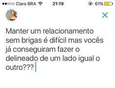 """378 Gostos, 12 Comentários - Marta Bateira (@beatrizgosta) no Instagram: """"👁✍🏽🤨"""""""