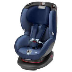 car seats maxi cosi rubi 13 dress blue