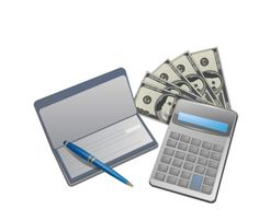 Accounting is the process of recording, reporting, and interpreting financial information pertaining to an organization.
