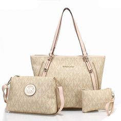 Welcome To Our Michael Kors Charm Logo Large Apricot Totes Online Store Michael Kors Purses Outlet, Cheap Michael Kors Bags, Michael Kors Selma, Michael Kors Tote, Handbags Michael Kors, Bowling, Hamilton, Handbag Stores, Mk Handbags