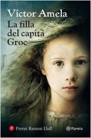 Buy La hija del capitán Groc by Víctor Amela and Read this Book on Kobo's Free Apps. Discover Kobo's Vast Collection of Ebooks and Audiobooks Today - Over 4 Million Titles! Quiet Moments, Good Books, Audiobooks, Ebooks, In This Moment, Reading, Movie Posters, Portal, Playboy