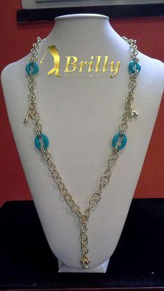 . Chain, Jewelry, Style, Fashion, Jewellery Making, Moda, Stylus, Jewelery, Jewlery