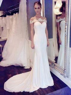 f4188f4ef 62 Best charming prom dresses-dressesofgirl images