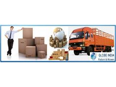 Packers and Movers Electronic City Bangalore - Bangalore, Karnataka - Other Services - Myavoo Karnataka