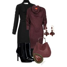 Untitled #908, created by bennaob on Polyvore